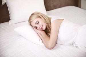 spiruline-sommeil