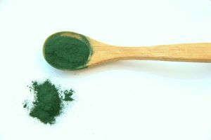 https://www.dogsnaturallymagazine.com/is-it-safe-to-give-dogs-spirulina/