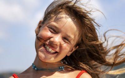 23 Bienfaits de la Spiruline : Peau, Cheveux, et Santé … (guide santé)